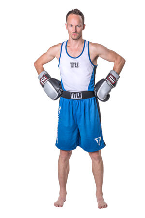 Lausanneboxing_frank_1